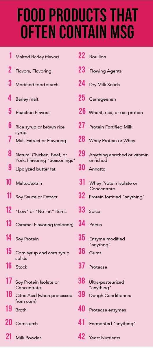 A Drastic Way to Diet Worksheet Answer Key Along with 98 Best Msg Images On Pinterest