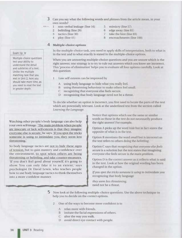 A Drastic Way to Diet Worksheet Answer Key with 1 Advanced Masterclass Cae Student 39 S Book