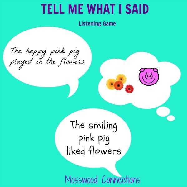 Active Listening Worksheets Along with 59 Best Active Listening Images On Pinterest