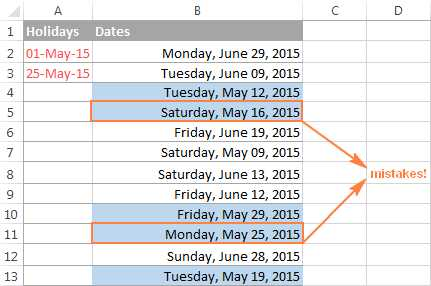 Add Worksheet In Excel or Excel Workday and Networkdays Functions to Calculate Working Days