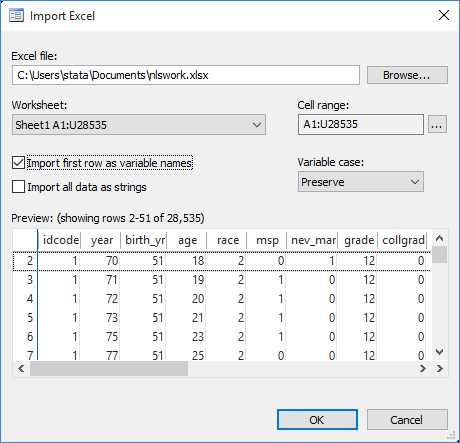 Add Worksheet In Excel with Excel Import Export