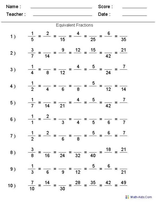 Adding Subtracting Multiplying and Dividing Fractions Worksheet with Grade 6 Math Fractions Worksheets Luxury Adding and Subtracting