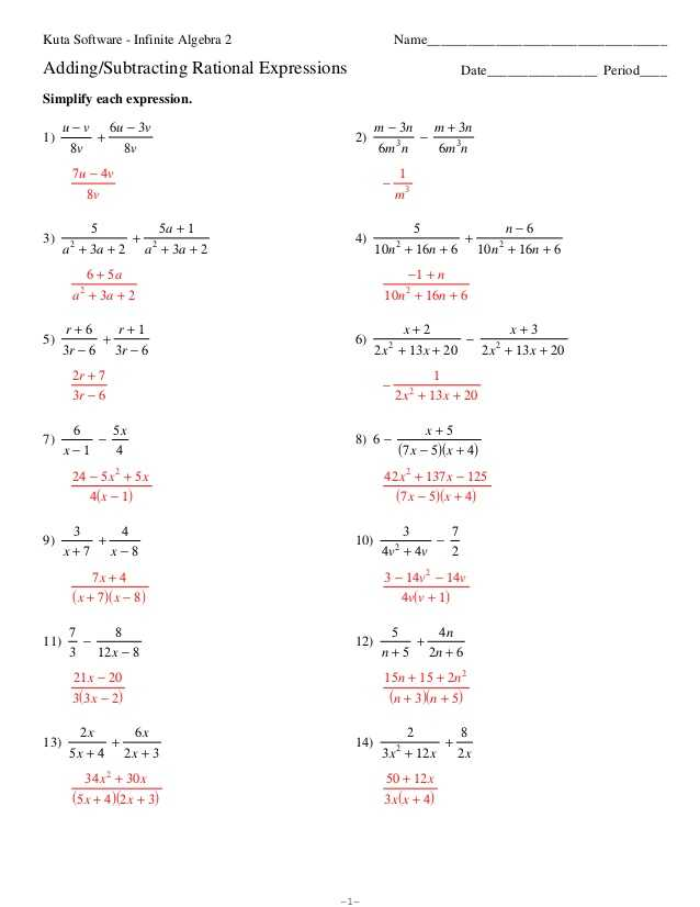 Algebra 2 Systems Of Equations Worksheet together with Worksheets 47 Awesome solving Rational Equations Worksheet Full Hd