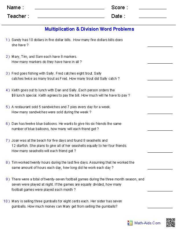 Algebra 2 Word Problems Worksheet together with 27 Best Faith S Things to Do Images On Pinterest