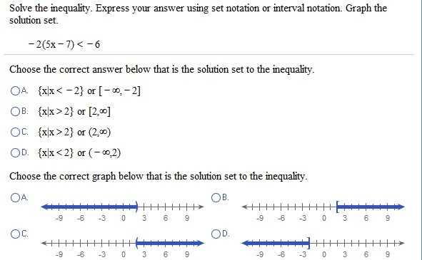 Algebra Inequalities Worksheet Along with solving Inequalities Worksheet Unique Define Absolute Valu On Th