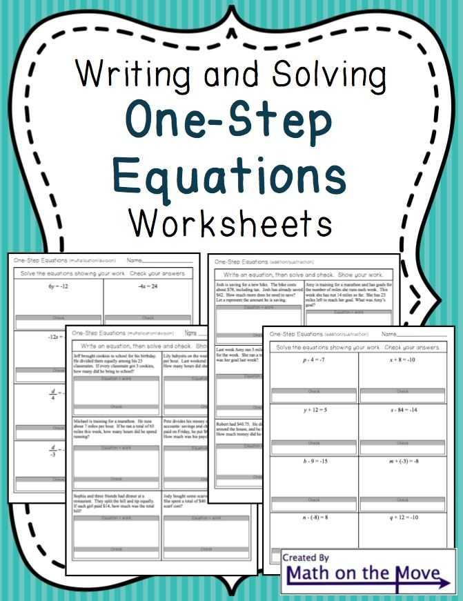 Algebra Inequalities Worksheet with 75 Best Pre Algebra Images On Pinterest
