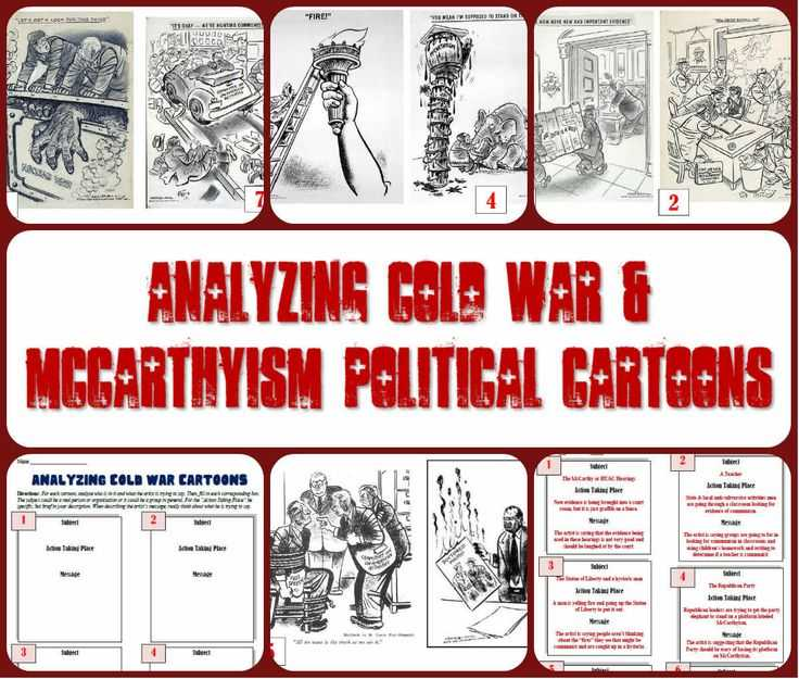 America In the 20th Century the Cold War Worksheet Answers together with 74 Best Teaching the Cold War Images On Pinterest