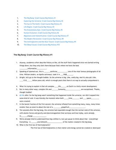 America the Story Of Us Civil War Worksheet Answer Key Along with Pirate Stash Teaching Resources Tes