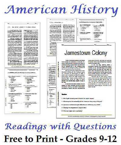 America the Story Of Us Revolution Worksheet Answers Along with 356 Best American History Gov Images On Pinterest