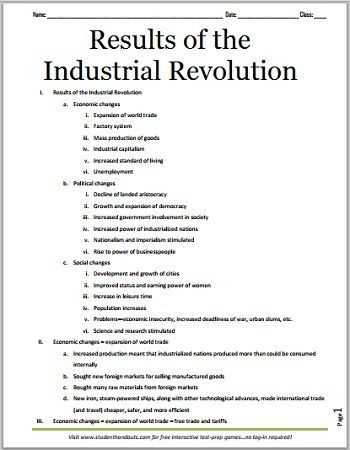 America the Story Of Us Revolution Worksheet Answers and Worksheet Template Gallery Part 199