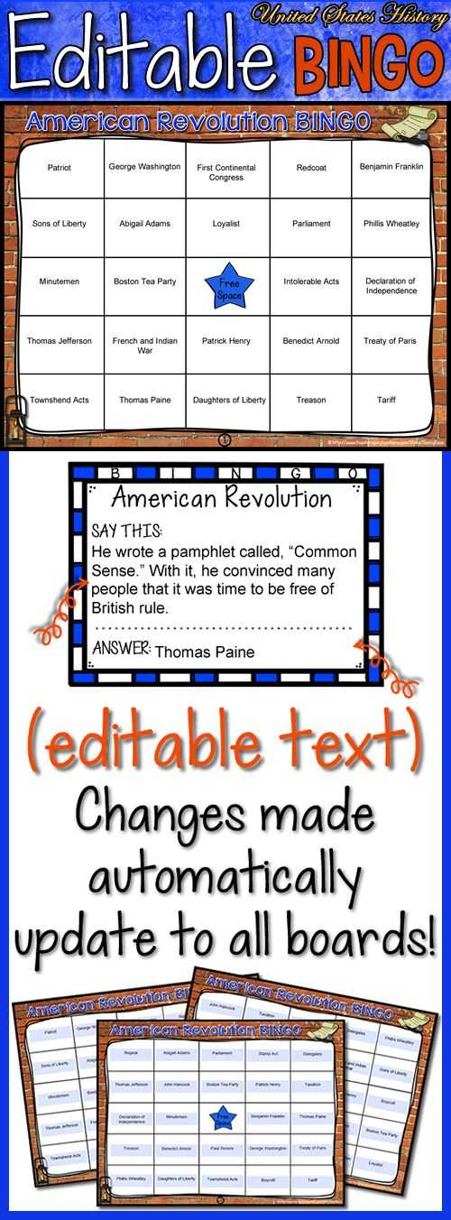 America the Story Of Us Revolution Worksheet Answers as Well as 388 Best Us Unit 2 American Revolution Images On Pinterest