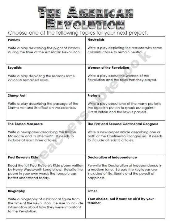 America the Story Of Us Revolution Worksheet Answers with 373 Best Us History Teaching Stuff Images On Pinterest