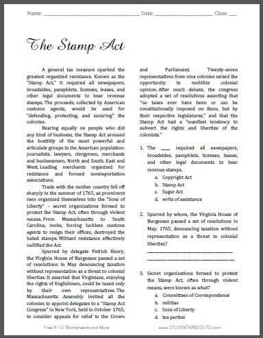 America the Story Of Us Worksheet Answers Also 379 Best U S History Ideas Images On Pinterest