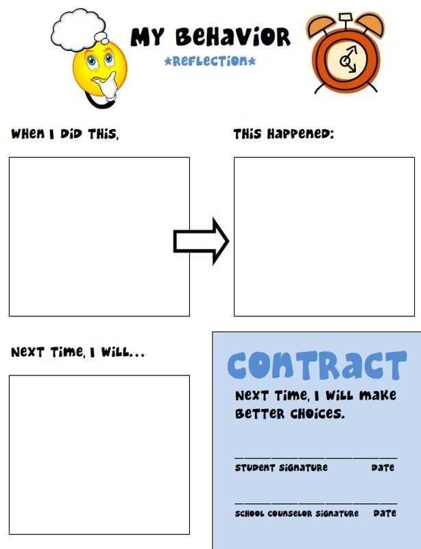 Anger Management Worksheets for Kids Along with Worksheets 50 Awesome Anger Management Worksheets High Definition