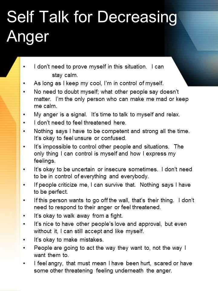 Anger Management Worksheets for Kids Also 172 Best Counseling Anger Management Images On Pinterest