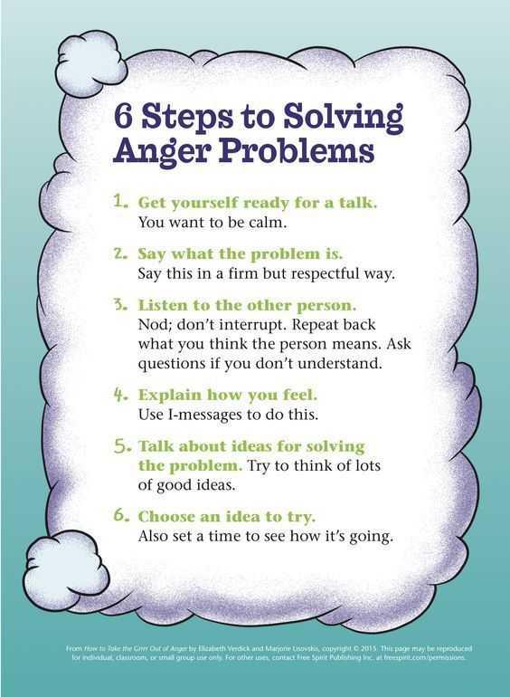 Anger Management Worksheets for Kids or Lovely Anger Management Worksheets Unique 73 Best Anger Management