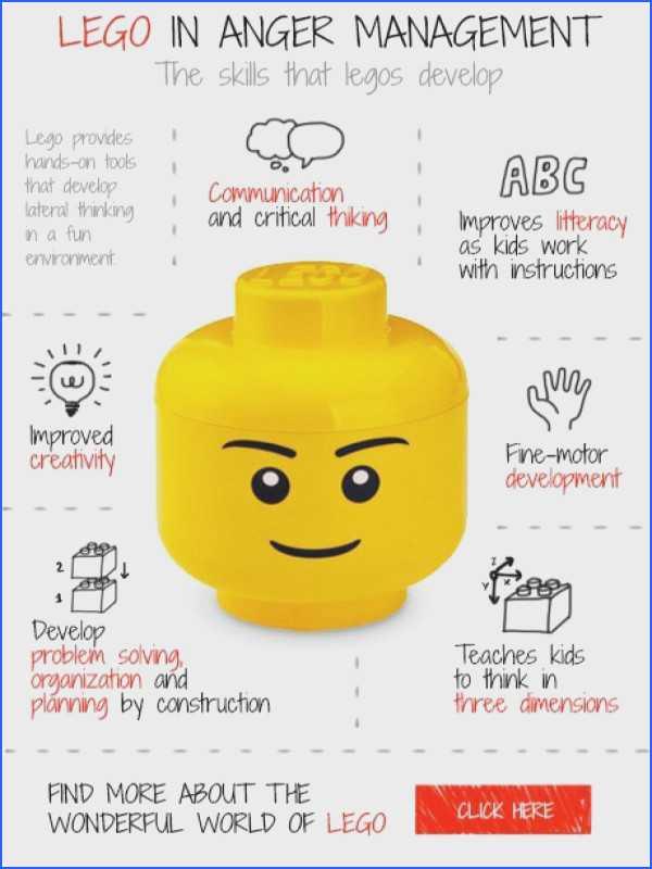 Anger Management Worksheets for Kids together with Anger Worksheets