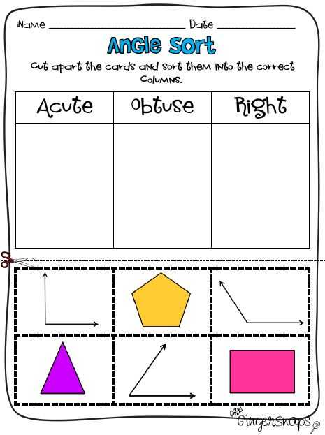 Angles On A Straight Line Worksheet Along with 38 Best Geometry Lines and Angles Images On Pinterest