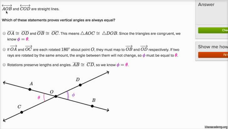 Asa and Aas Congruence Worksheet Answers and Geometry Worksheet Congruent Triangles asa and Aas Answers 11 Worksheet
