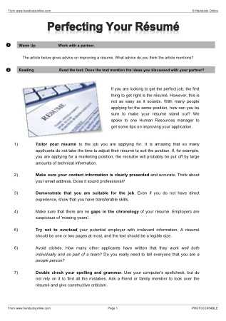 Basic Skills English Worksheets and Efl Tefl