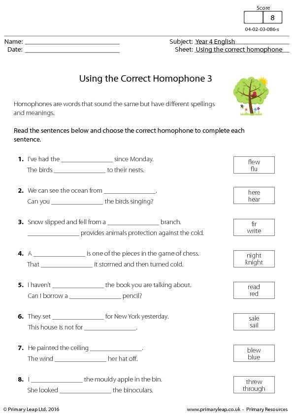Basic Skills English Worksheets as Well as 230 Free Pronunciation Worksheets