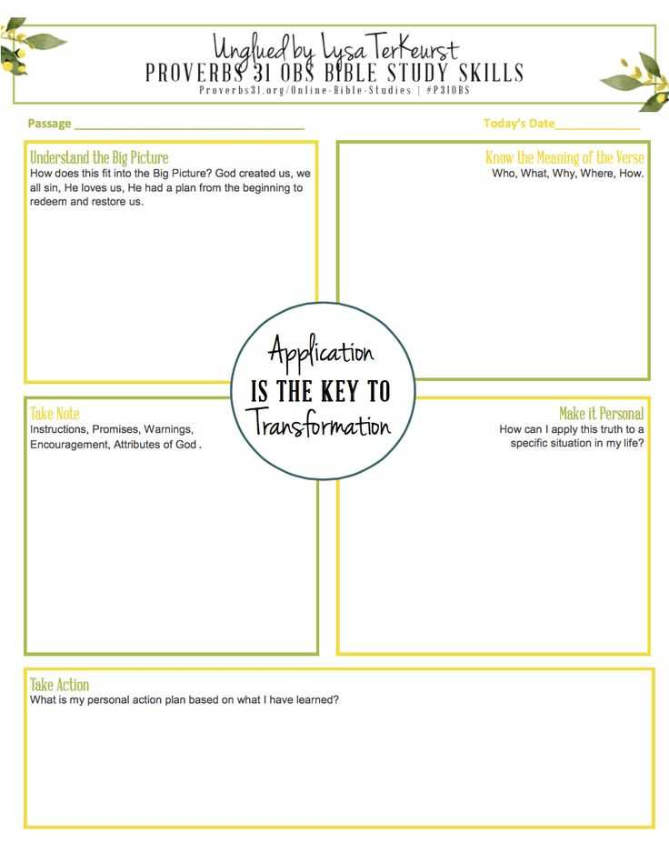 Bible Worksheets Pdf Along with 1203 Best Bible Study Buddy Images On Pinterest