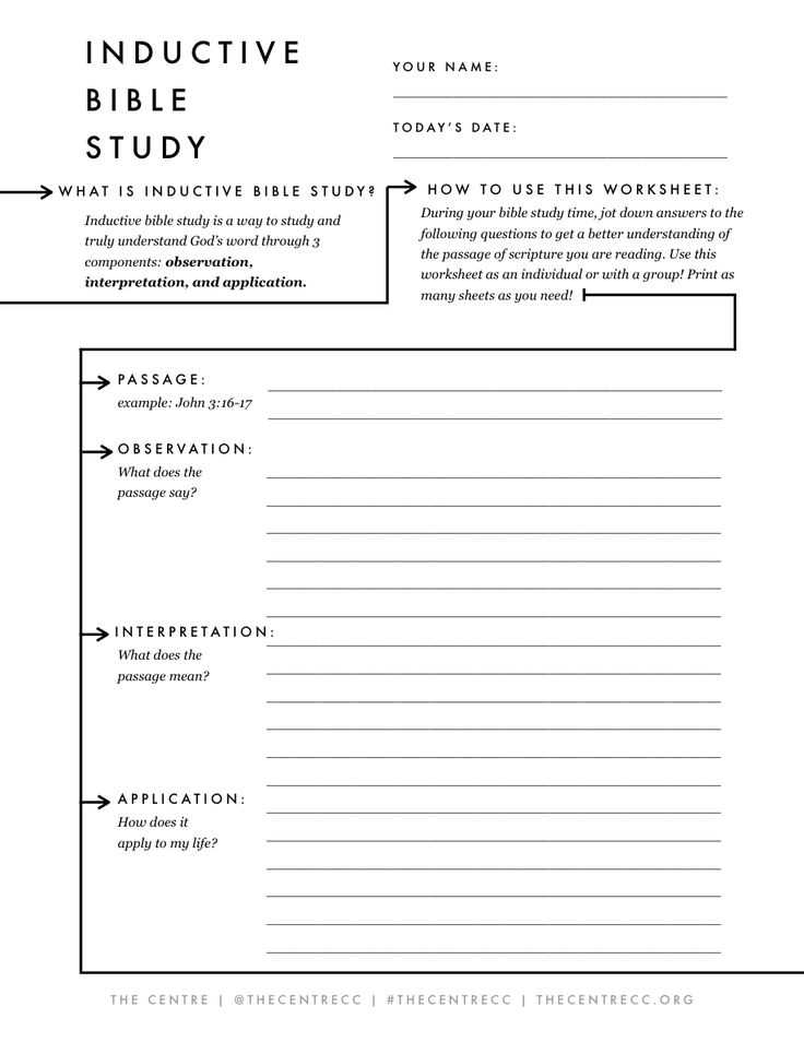 Bible Worksheets Pdf together with 189 Best Inductive Study Images On Pinterest