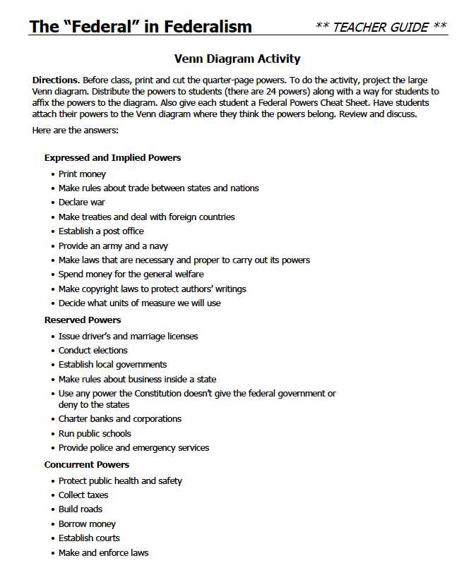 Bill Of Rights Worksheet Answer Key or Icivics Bill Rights Worksheet Worksheets for All