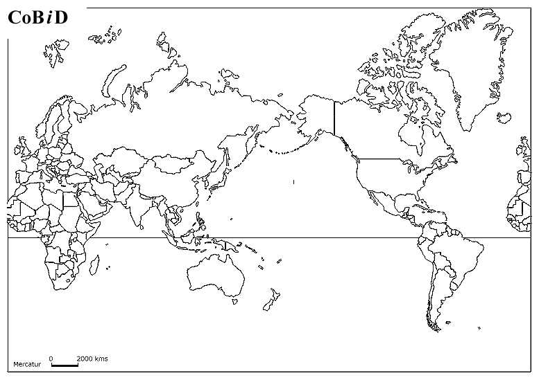 Blank World Map Worksheet Pdf as Well as Elegant Blank World Map Ring Fire