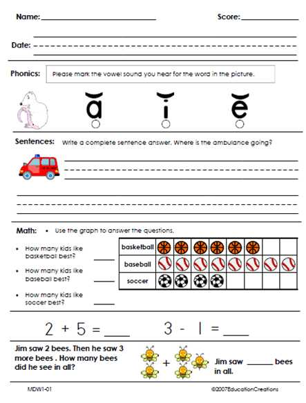 Books Never Written Worksheet Answers and Fresh Did You Hear About Math Worksheet Answers Unique Worksheet