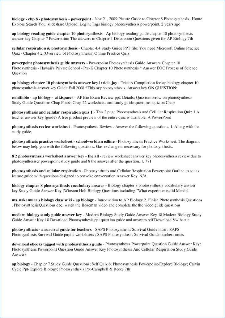 Bozeman Biology Photosynthesis and Respiration Video Worksheet Answers with Wunderbar Anatomy and Physiology Word Search Zeitgenössisch