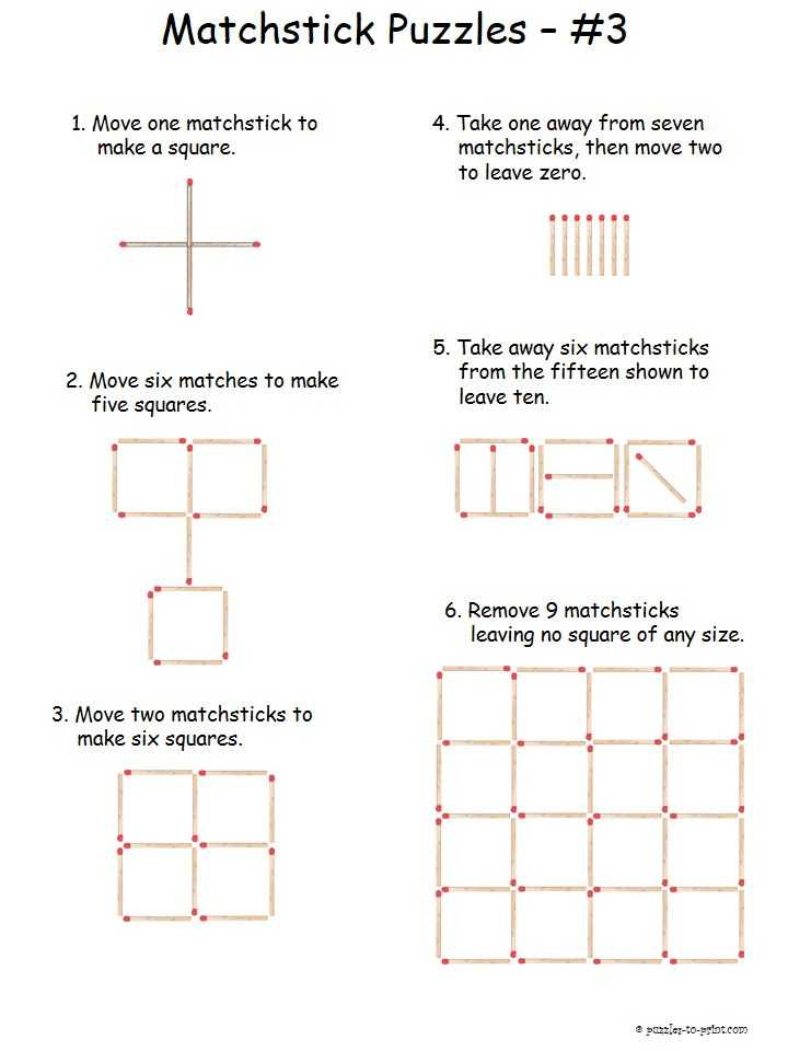 Brain Games Worksheets Along with 47 Best Logic Puzzles Images On Pinterest
