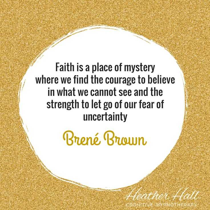 Brene Brown Worksheets and 211 Best Brene Brown Images On Pinterest