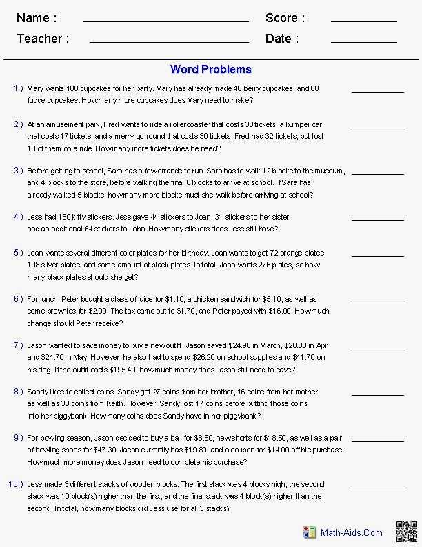 Calorimetry Practice Worksheet Also Best Buys Worksheet Maths Choice Image Worksheet Math for Kids