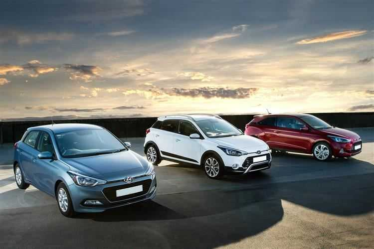 Car Lease Worksheet and Hyundai I20 Hatchback Special Editions 1 0t Gdi Turbo Edition 5dr