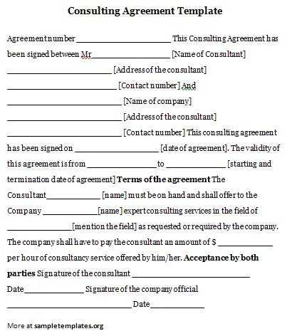 Catering Contract Worksheet and 15 Best Agreement Templates Images On Pinterest