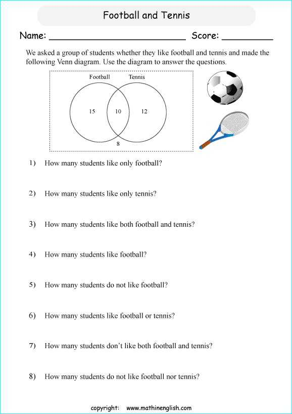 Cell Activity Worksheet or Diagram A Cell Worksheet Unique Printable Primary Math Worksheet