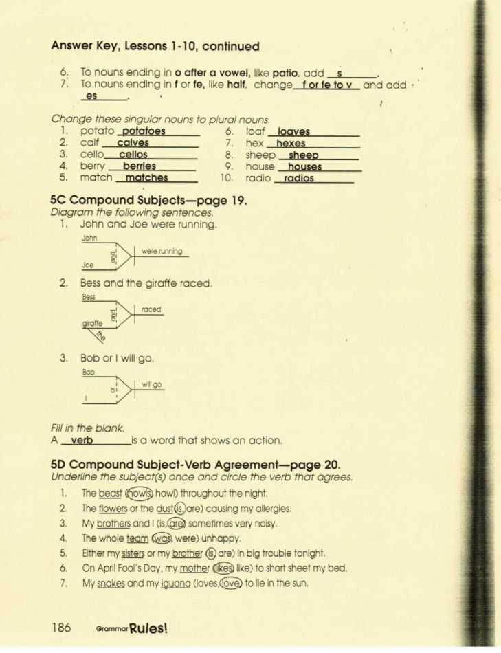 Cell Transport Review Worksheet Answers or Awesome Cell Transport Review Worksheet Unique Worksheet Templates
