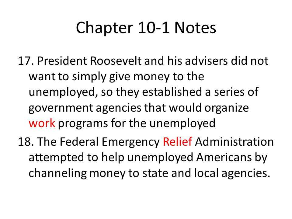 Chapter 10 Section 1 the National Legislature Worksheet Answers with Chapter 10 Notes February 8 Ppt Video Online