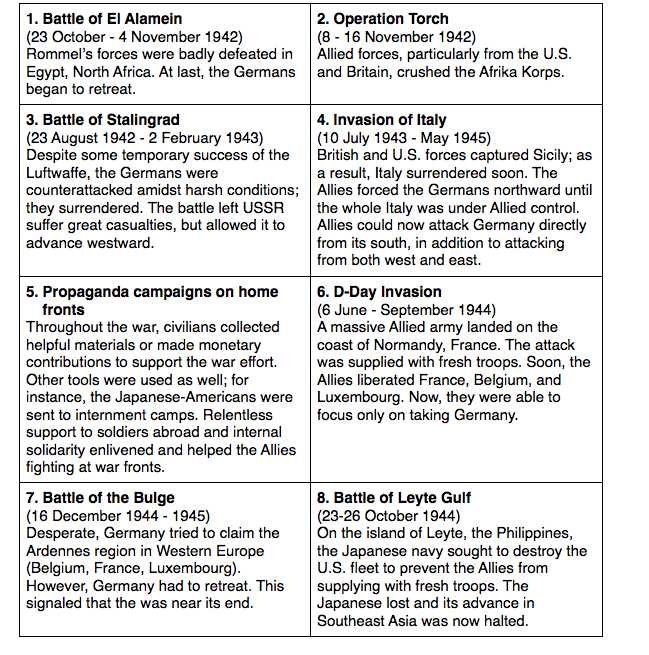 Chapter 11 Section 1 World War 1 Begins Worksheet Answers as Well as Chapter 11 Guided Reading Research Paper Academic Writing Service
