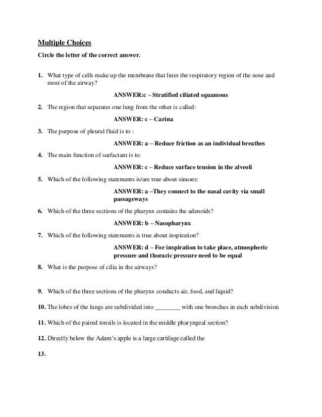 Chapter 14 the Human Genome Worksheet Answer Key as Well as Charmant Anatomy and Physiology Chapter 14 Review Answers Fotos