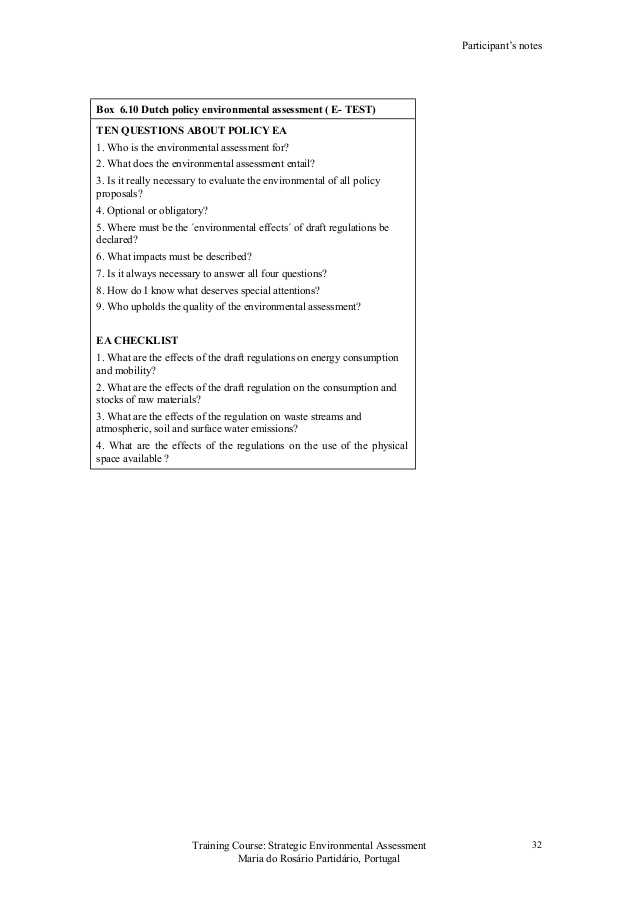 Chapter 15 Section 1 the Federal Bureaucracy Worksheet Answers Along with Strategic Environmental assessment Sea Current Practices Future De…