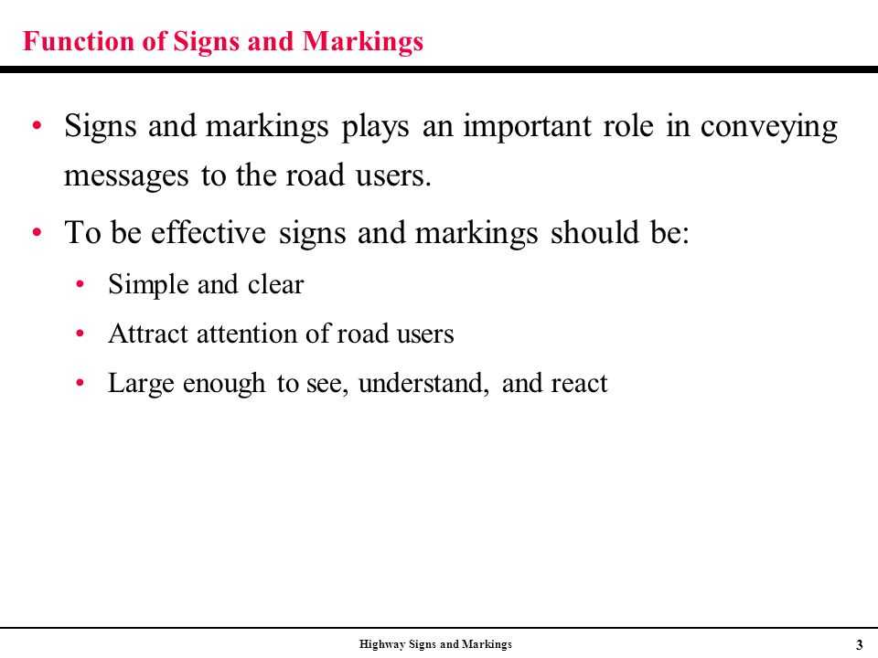 Chapter 2 Signs Signals and Roadway Markings Worksheet Answers as Well as Highways and Airports Engineering Project Lecture 2 Highway Signs