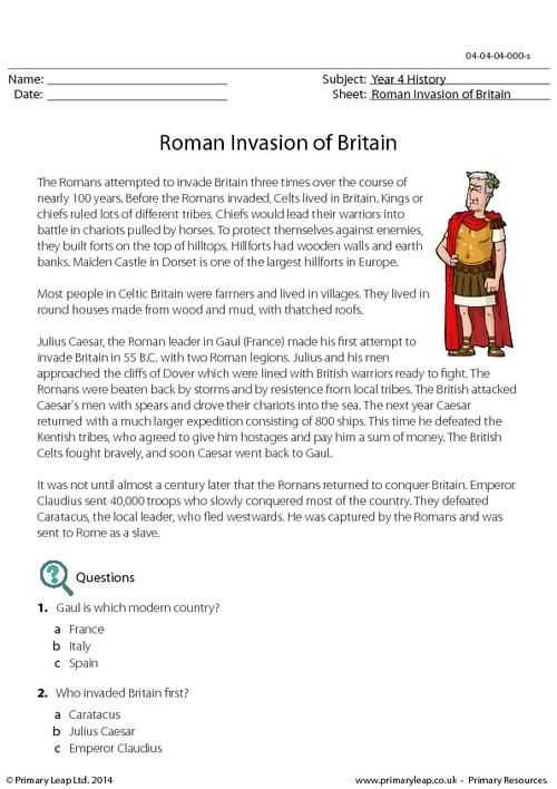 Chapter 6 Ancient Rome and Early Christianity Worksheet Answers Along with 135 Best 6 Romans Images On Pinterest