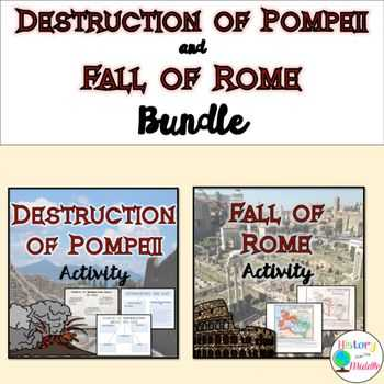 Chapter 6 Ancient Rome and Early Christianity Worksheet Answers Along with 35 Best Ancient Rome Ancient Civilizations Images On Pinterest