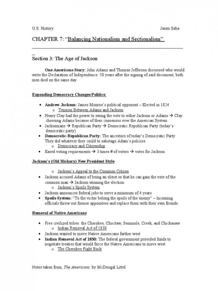 Chapter 7 the Electoral Process Worksheet Answers as Well as Chapter 7 Section 3 Money and Elections Worksheet Answers Image