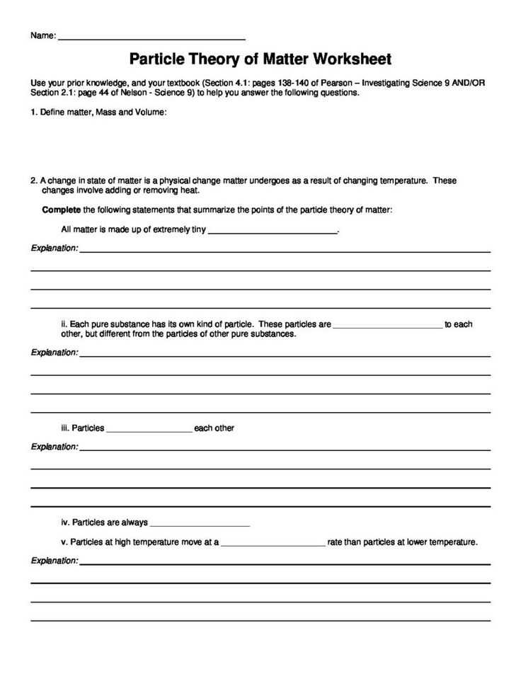 Chemistry 1 Worksheet Classification Of Matter and Changes Answer Key together with Lovely Classification Matter Worksheet New 127 Best Adventures In