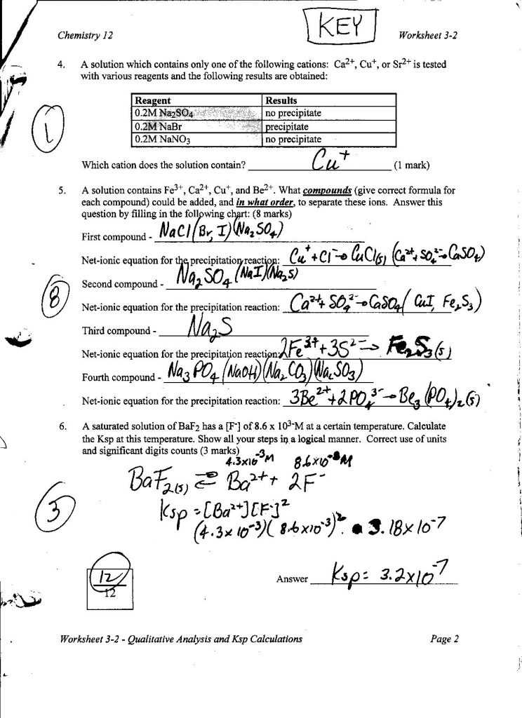 Chemistry Of Life Worksheet 1 as Well as Nuclear Chemistry Worksheet 1 Worksheet Math for Kids