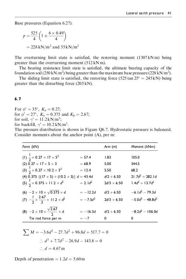 Chemistry Worksheet Answers Also 19 Best Graph Chapter 3 Section 1 Basic Principles