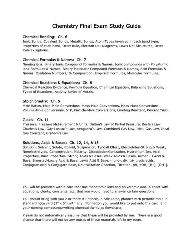 Chemistry Writing formulas Worksheet Answers as Well as Inspirational Empirical and Molecular formula Worksheet Best
